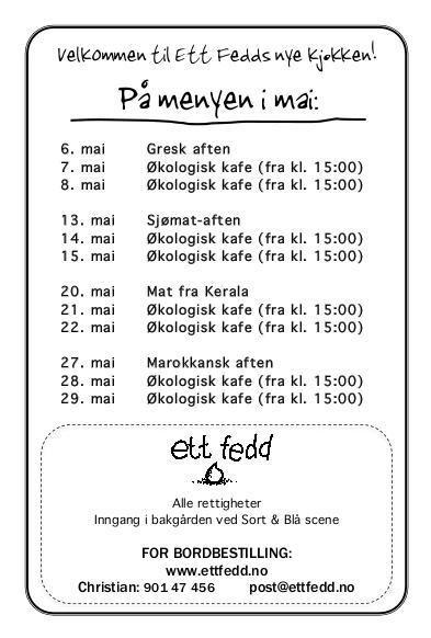 ettfedd_detskjer_mai